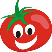 pomidor icon