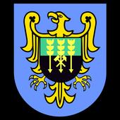 eUrząd Brzeszcze icon