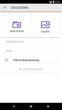 eUrząd Brzeszcze screenshot 3