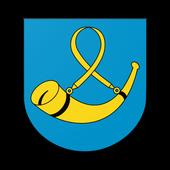 eUrząd Tychy icon