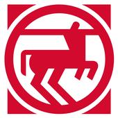 Rossmann icon