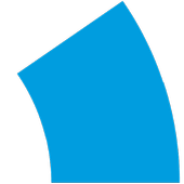 Spetech Seals icon