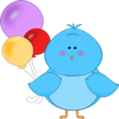 Wishes Lottery Birthday icon