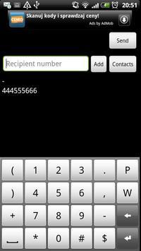Wishes Lottery Birthday apk screenshot