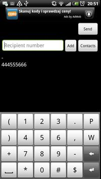 Wishes Lottery Birthday screenshot 1