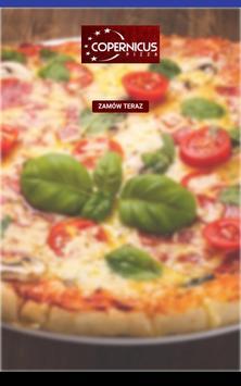Copernicus Pizza screenshot 3