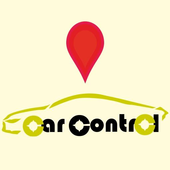 CarControl icon