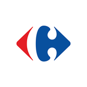 Mój Carrefour icon