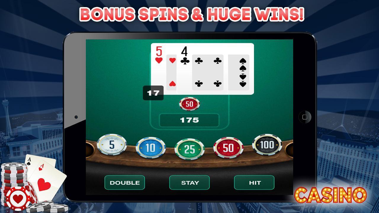 Игра казино рояль на андроид игры в карты паук 1 масть играть бесплатно