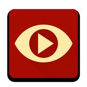 CDAx icon