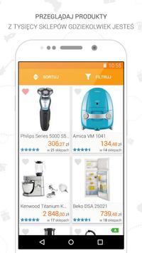 Ceneo - zakupy i promocje apk screenshot