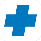 CenterMed Mobile icon