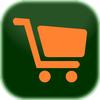 Shop List (CHR) icon
