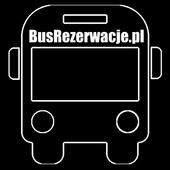 BusRezerwacje.pl icon