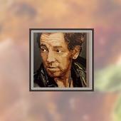 Pizzeria Czarny Piotruś icon