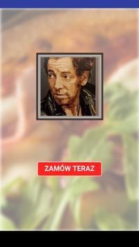 Pizzeria Czarny Piotruś screenshot 1