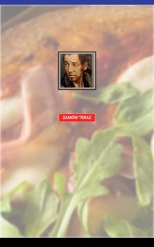 Pizzeria Czarny Piotruś screenshot 3