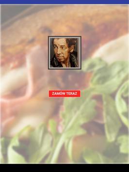 Pizzeria Czarny Piotruś screenshot 5