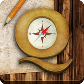 Quiz Questing icon
