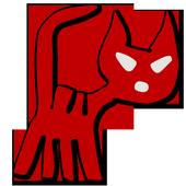 Jamilka icon