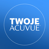 Twoje ACUVUE® icon