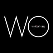 Wysokie Obcasy icon