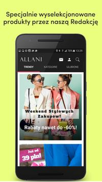 29b2839466a423 Allani for Android - APK Download