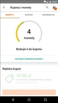 Allegro apk screenshot