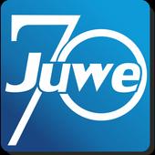 Juwenalia PWr 2015 icon