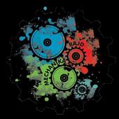 Rajd Mechanika 2015 icon
