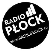 Radio Płock icon