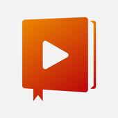 AUDIOAPP icon