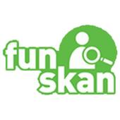 Komunikator FunSkan icon