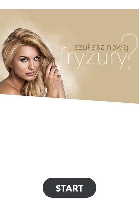 Moje Fryzurypl Uploader Fotki For Android Apk Download