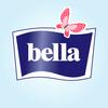 Bella Period Calendar biểu tượng