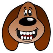 Barking Dog icon