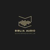 BIBLIA AUDIO superprodukcja icon