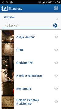 Guidebox screenshot 4