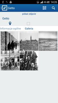 Guidebox screenshot 6