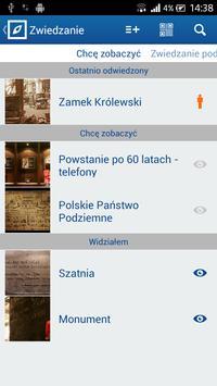 Guidebox screenshot 3
