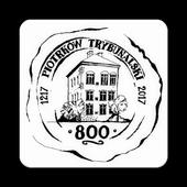 800 Lat Piotrkowa icon