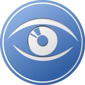 B-Lens Organizer icon