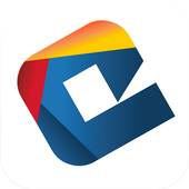 WEB.GOV.PL Wspieramy e-Biznes icon