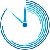 Godziny Otwarcia icon
