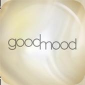 Good Mood icon