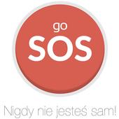 goSOS icon