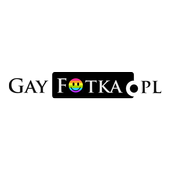 GayFotka.pl icon