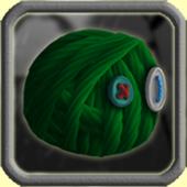 Yarnman icon