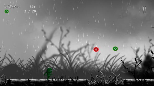 Yarnman screenshot 2