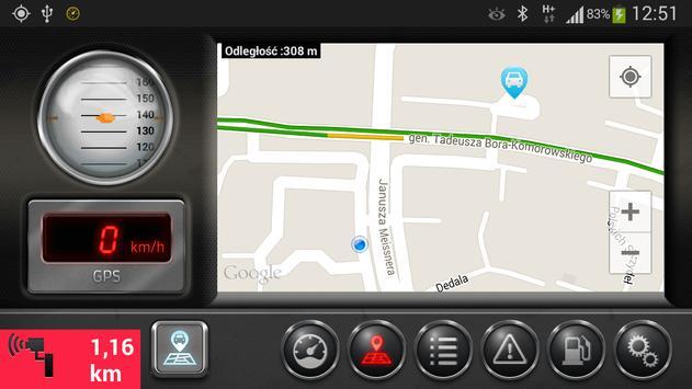 izzy drive obd2 free for android apk download. Black Bedroom Furniture Sets. Home Design Ideas